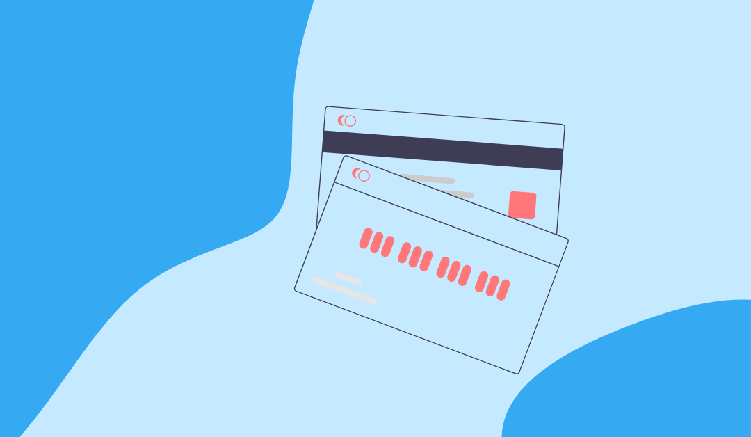 How to Efficiently Manage Multiple Bank Accounts and Credit Cards?